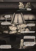 Djandora : チャプター 4 ページ 21