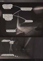 Djandora : チャプター 4 ページ 22