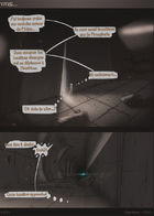 Djandora : Capítulo 4 página 22