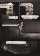 Djandora : チャプター 4 ページ 24