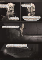 Djandora : Chapitre 4 page 24