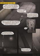 Djandora : チャプター 4 ページ 25