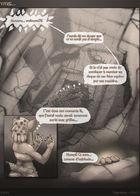 Djandora : チャプター 4 ページ 26