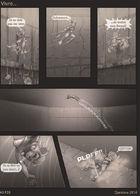Djandora : Capítulo 4 página 29