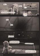 Djandora : Chapitre 4 page 30