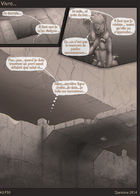 Djandora : Capítulo 4 página 31