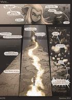 Djandora : Chapitre 4 page 32