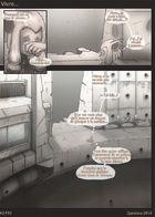 Djandora : チャプター 4 ページ 36