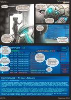 Djandora : チャプター 4 ページ 37