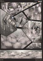 Djandora : チャプター 4 ページ 39