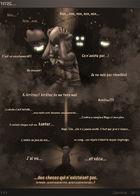 Djandora : チャプター 4 ページ 4