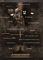 Djandora : Chapitre 4 page 4