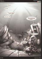 Djandora : チャプター 4 ページ 41