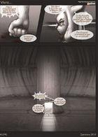 Djandora : チャプター 4 ページ 42