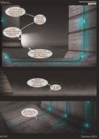 Djandora : チャプター 4 ページ 43