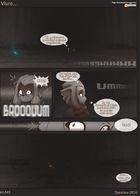 Djandora : チャプター 4 ページ 44
