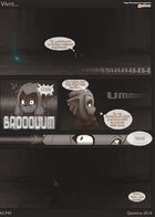 Djandora : Capítulo 4 página 44