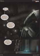 Djandora : チャプター 4 ページ 46