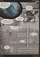 Djandora : チャプター 4 ページ 48