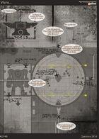 Djandora : チャプター 4 ページ 49