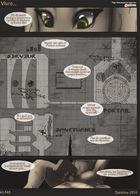Djandora : チャプター 4 ページ 50