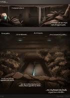 Djandora : チャプター 4 ページ 5