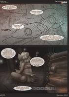 Djandora : チャプター 4 ページ 51