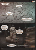 Djandora : Chapitre 4 page 51