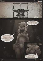 Djandora : チャプター 4 ページ 52