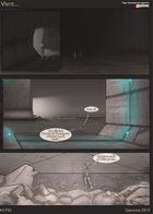 Djandora : チャプター 4 ページ 53