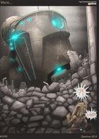 Djandora : チャプター 4 ページ 54