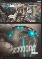 Djandora : チャプター 4 ページ 55