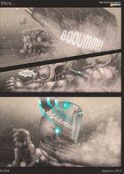 Djandora : チャプター 4 ページ 57
