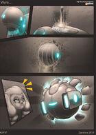 Djandora : Capítulo 4 página 58