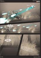 Djandora : チャプター 4 ページ 59