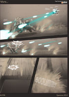 Djandora : Capítulo 4 página 59