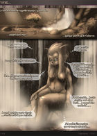 Djandora : Chapitre 4 page 6