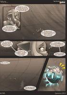 Djandora : チャプター 4 ページ 61