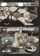 Djandora : Chapitre 4 page 62