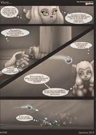 Djandora : チャプター 4 ページ 63