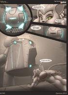 Djandora : チャプター 4 ページ 64