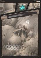 Djandora : チャプター 4 ページ 67