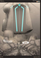 Djandora : チャプター 4 ページ 71