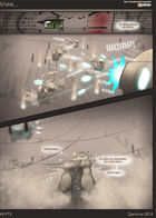 Djandora : Chapitre 4 page 74