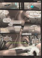 Djandora : チャプター 4 ページ 75