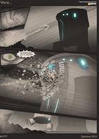 Djandora : チャプター 4 ページ 78