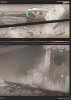 Djandora : チャプター 4 ページ 79