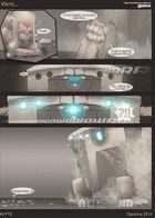 Djandora : チャプター 4 ページ 80