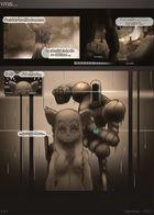 Djandora : チャプター 4 ページ 8
