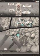 Djandora : Capítulo 4 página 81